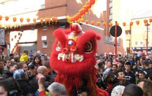 Chinese New Year 027