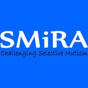 SMIRA1
